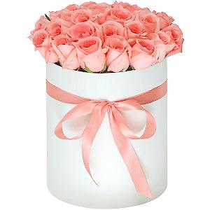 Доставка цветов букетов в ванадзор какой подарок можно подарить дедушке на юбилей из подручных средств